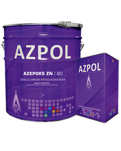 azpol-product